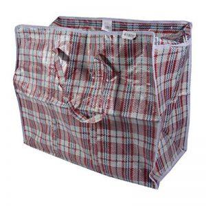 10 x Shopper Bags by Megashopper de la marque Megashopper image 0 produit