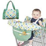 achat caddie supermarché TOP 9 image 1 produit