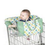achat caddie supermarché TOP 9 image 2 produit