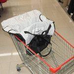 acheter caddie supermarché TOP 2 image 2 produit