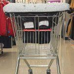 acheter caddie supermarché TOP 2 image 3 produit