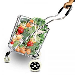 acheter caddie supermarché TOP 5 image 0 produit