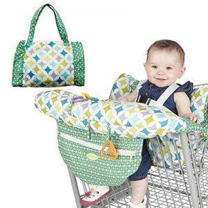 acheter caddie supermarché TOP 8 image 0 produit