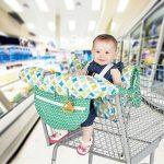 acheter caddie supermarché TOP 8 image 2 produit