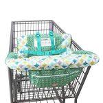acheter caddie supermarché TOP 8 image 4 produit