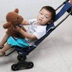 acheter chariot courses TOP 10 image 1 produit