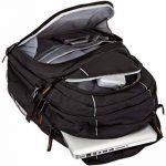 """AmazonBasics Sac à dos pour ordinateur portable 17"""", Pack de 12 de la marque AmazonBasics image 4 produit"""