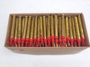 boîte bouteille champagne TOP 3 image 0 produit