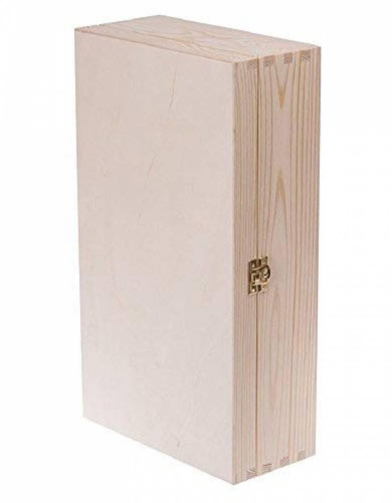 Reynolds Papier Cong/élateur 1//3Yard x 38,1/cm