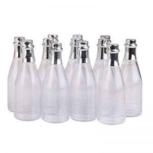 bouteille champagne plastique TOP 6 image 0 produit