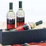 bouteille de vin personnalisée TOP 0 image 4 produit