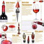 bouteille de vin personnalisée TOP 4 image 4 produit