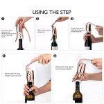 bouteille de vin personnalisée TOP 7 image 3 produit