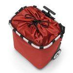 cabas à roulettes design TOP 3 image 1 produit