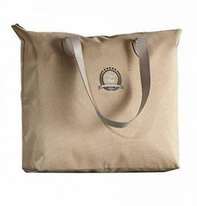 cabas sac shopping TOP 3 image 0 produit