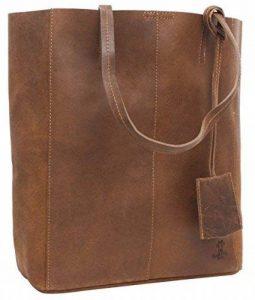 cabas sac shopping TOP 4 image 0 produit