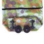 caddie à roulettes design TOP 10 image 2 produit