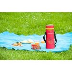 Campingaz Porte-Bouteille isotherme - 1,5 litres de la marque Campingaz image 2 produit