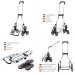 chariot 6 roues isotherme TOP 10 image 1 produit