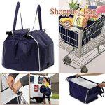 chariot à commissions TOP 11 image 2 produit