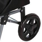 chariot de marche design TOP 4 image 3 produit