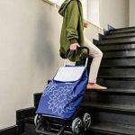 chariot de marche design TOP 6 image 2 produit