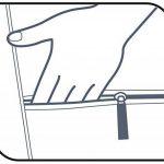 chariot de marche design TOP 7 image 3 produit