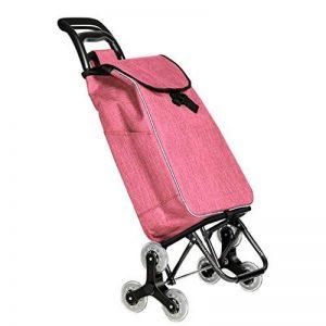 chariot pliable rolser TOP 13 image 0 produit