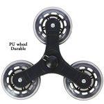 chariot pliable rolser TOP 13 image 4 produit