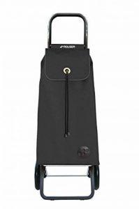 chariot pliable rolser TOP 6 image 0 produit