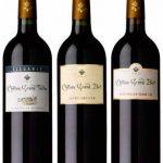 Château Grand Tuillac Cuvée Elégance 2014 - Coffret bois de 6 bouteilles de la marque Château Grand Tuillac image 1 produit