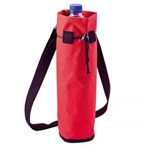 Cool vin porte bouteille thermique isotherme 1,5l, fête, camping, festival ou pique-nique de la marque Giftsbynet image 0 produit