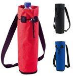 Cool vin porte bouteille thermique isotherme 1,5l, fête, camping, festival ou pique-nique de la marque Giftsbynet image 1 produit