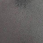 Gallantry - Sac Cabas Femmes Lycéenne - Sac Fourre Tout Taille XL - Sac Cours de Grande Capacité et Volume - avec Prix Pas Cher Anses Longues – Matière PU Cuir Semi-Rigide de la marque Miniprix-sac-classeur image 4 produit