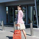 Gimi Argo Rouge Poussette de marché de la marque Gimi image 1 produit