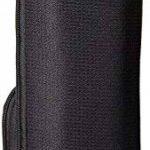 Laken Housse isolante ISO bandoulière Noir 1,5 L de la marque Laken image 1 produit