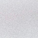 Élégant Sacs cadeaux pour bouteilles, 36cm x 10,5cm x 10,5cm, Argenté, Lot de 3| Pochettes, vin Sachets, pochettes cadeaux pour bouteille vin, Prosecco, champagne, Champagne | mariage, Silberh ocheit, Jubilé de la marque Ideen mit Herz image 1 produit