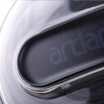 Magic unisexe Jack dans la Boîte Élégante réutilisable pliable shopping sac (38cm x 42cm) de la marque Artiart image 2 produit