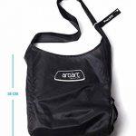 Magic unisexe Jack dans la Boîte Élégante réutilisable pliable shopping sac (38cm x 42cm) de la marque Artiart image 4 produit