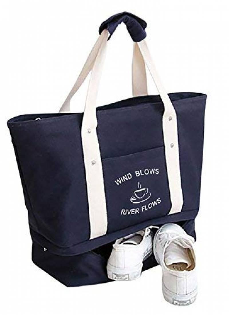 558d7b43bb Cabas plage => votre comparatif pour 2019 | Top sacs et cabas