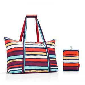 mini sac shopping TOP 4 image 0 produit