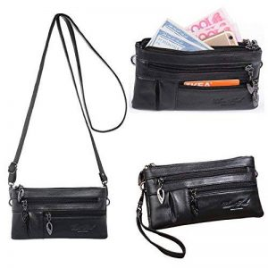 mini sac shopping TOP 6 image 0 produit