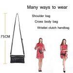 mini sac shopping TOP 6 image 3 produit