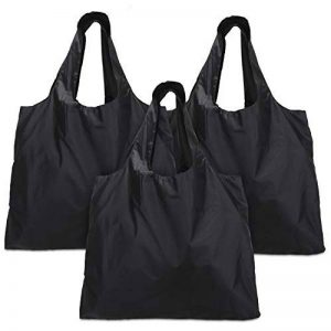 mini sac shopping TOP 7 image 0 produit