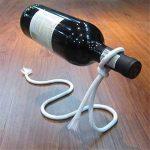 paquet cadeau bouteille de vin TOP 2 image 4 produit