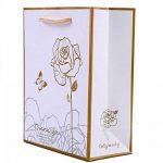 paquet cadeau bouteille de vin TOP 7 image 2 produit