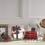 parisien Whisper Baignoire de la marque Winter in Venice image 2 produit