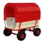 petit chariot à 4 roues TOP 0 image 1 produit
