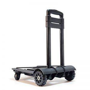 petit chariot à 4 roues TOP 13 image 0 produit