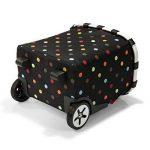 petit chariot pour faire les courses TOP 3 image 4 produit